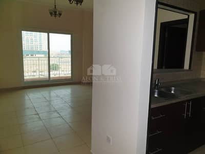 1 Bedroom Flat for Rent in Liwan, Dubai - Multiple 1 BR Available I Unfurnished I Balcony
