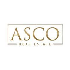 ASCO Real Estate