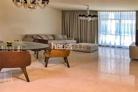 Beautifully Furnished 1 Bedroom Apartment