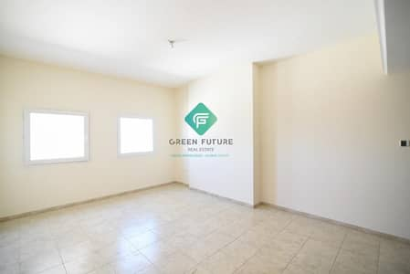 1 Bedroom Apartment for Rent in Jumeirah Village Triangle (JVT), Dubai - Beautiful Spacious 1 Bedroom Ready to Move In