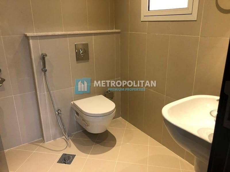 13 Neat & Clean 2Bedrooms Brand New Apartment