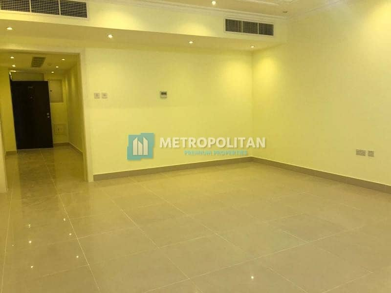 2 Neat & Clean 2Bedrooms Brand New Apartment