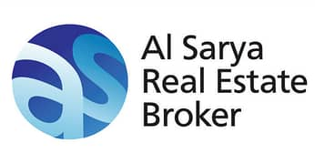 Al Sarya Real Estate Broker