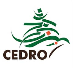 Cedro Property Management L. L. C