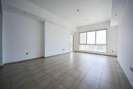 فلیٹ 2 غرفة نوم للايجار في نخلة جميرا، دبي - Interiors