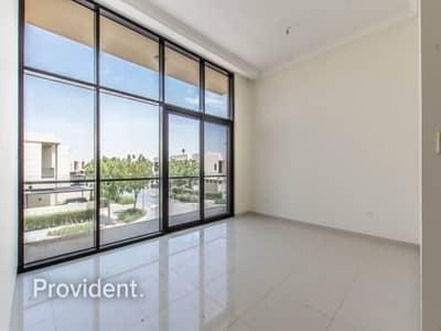 فیلا 5 غرف نوم للايجار في داماك هيلز (أكويا من داماك)، دبي - Stand Alone Villa