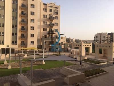 فلیٹ 1 غرفة نوم للبيع في رمرام، دبي - 1 Bedroom for sale in remraam