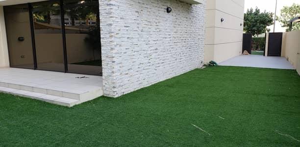 فیلا 3 غرف نوم للايجار في داماك هيلز (أكويا من داماك)، دبي - Walk to Pool|Single Row|THK Type|Brookfield