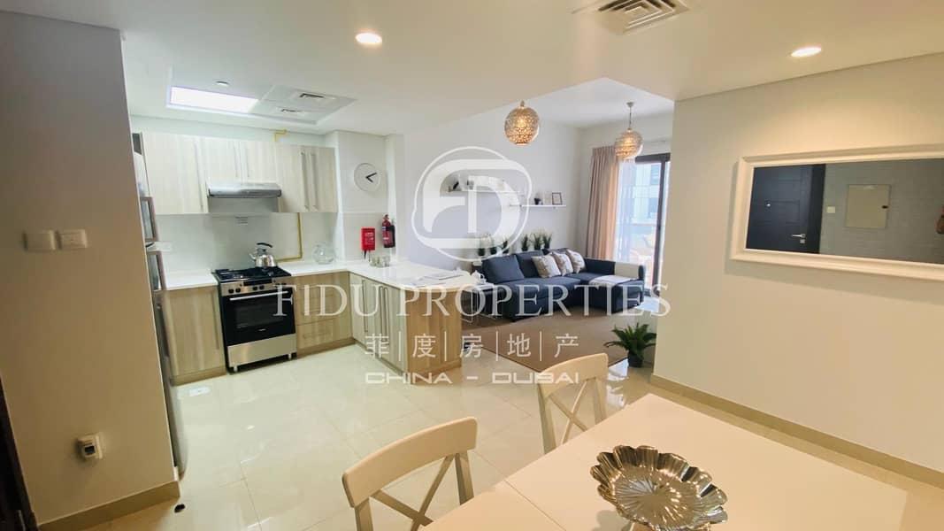 2 Investor Deal   Great Layout   Kitchen Appliances