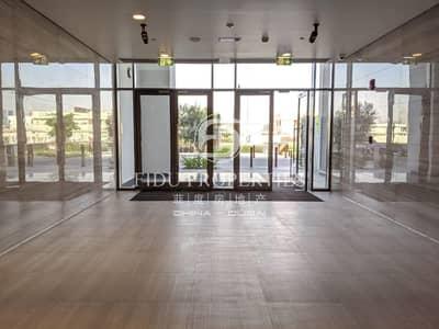 فلیٹ 2 غرفة نوم للايجار في الصفا، دبي - Peaceful and Serene Living | Close to SZR