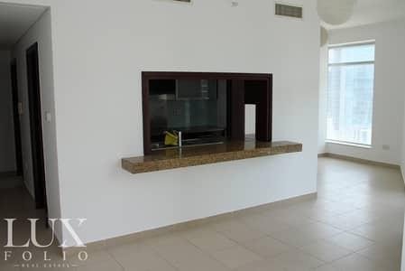 Well Maintained | High Rental Yield | Rented