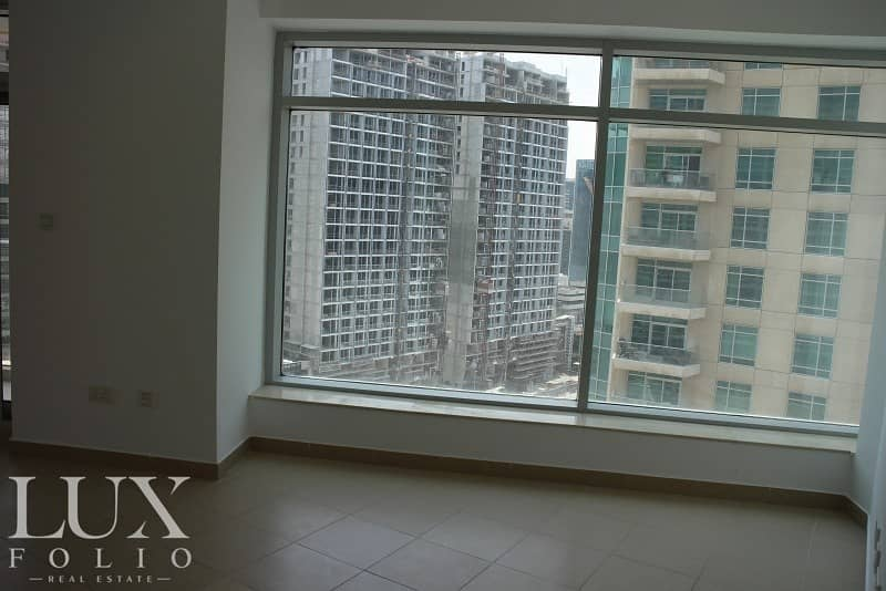 2 Well Maintained | High Rental Yield | Rented