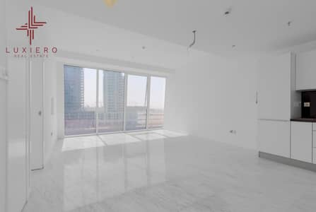 1 Bedroom Flat for Sale in Business Bay, Dubai - Bright & Spacious | Full canal view | High floor
