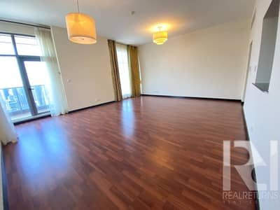 3 Bedroom Flat for Sale in Jumeirah Lake Towers (JLT), Dubai - Beautiful 3B+M |Well Maintained | Great Aminities