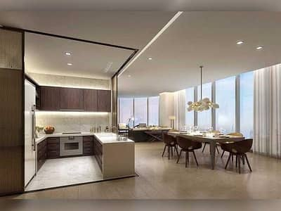 3 Bedroom Apartment for Sale in Downtown Dubai, Dubai - Super Deal I Downtown Views I 3 Bed