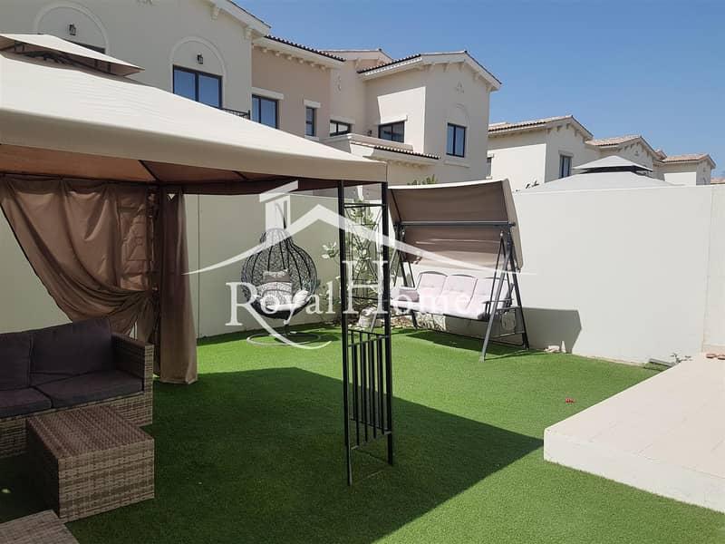 3M Type Villa in Mira 4