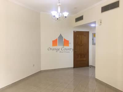 1 Bedroom Flat for Rent in Al Karama, Dubai - ALLURING ONE BEDROOM APARTMENT AVAILABLE IN KARAMA NEAR ADCB METRO STATION.