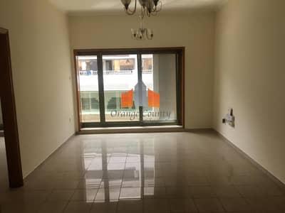 فلیٹ 1 غرفة نوم للايجار في الكرامة، دبي - ALLURING ONE BEDROOM APARTMENT AVAILABLE IN KARAMA NEAR ADCB METRO STATION.