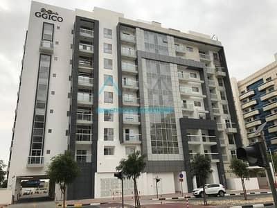 1 Bedroom Flat for Rent in Dubai Silicon Oasis, Dubai - Excellent 1BR || Near Super Market || 38K