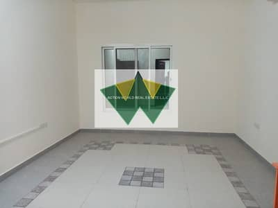 Nice 2 Master Bhk Apt  For Rent Mbz city