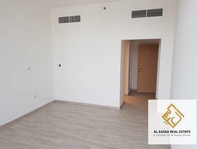 2 Bedroom Apartment for Sale in Jumeirah Village Circle (JVC), Dubai - 2 bedroom Apartment | Vacant| JVC