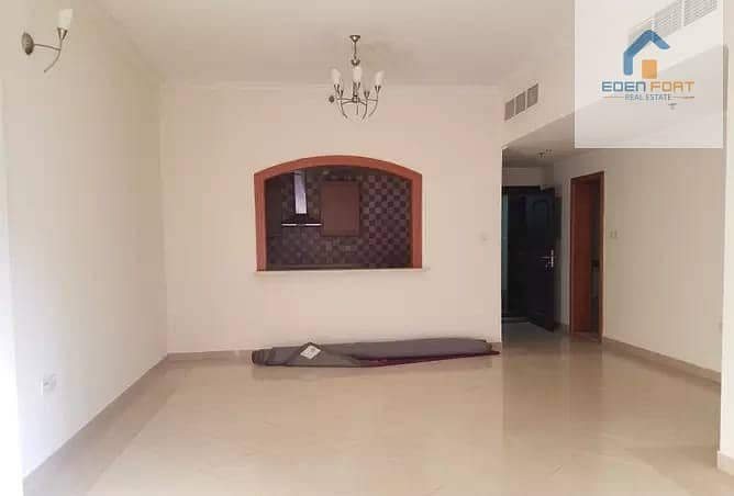2 1 BHK | 1 Month Free | Near To Metro | Tecom