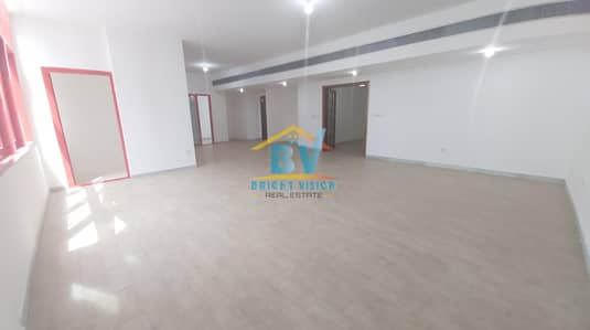 3 Bedroom Apartment for Rent in Corniche Area, Abu Dhabi - PENTHOUSE!! SPACIOUS 3 MASTER BHK  with Partial Sea View