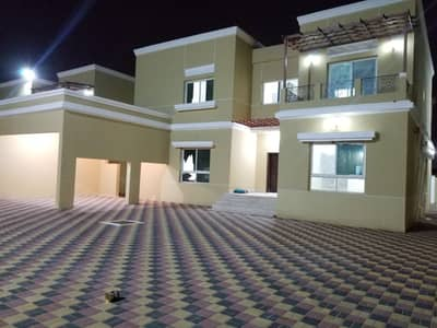 brand new 1bhk with two balcony in mbz city in zone 17.