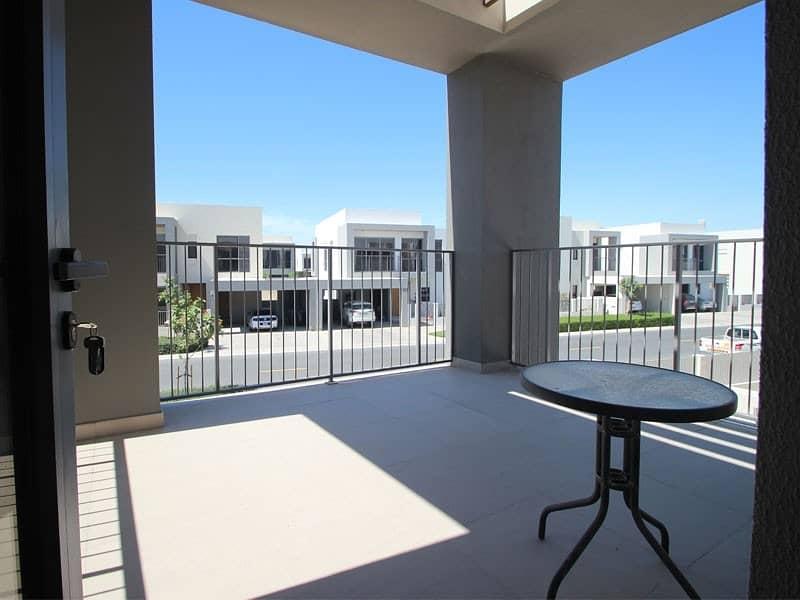2 Opposite park|Close 2 pool|Corner plot |Type E3|