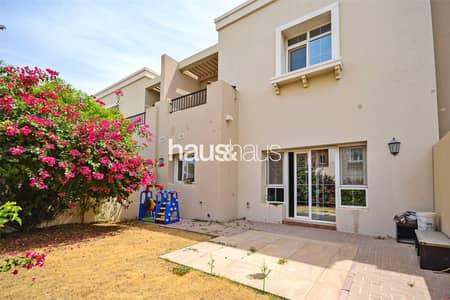 3 Bedroom Villa for Sale in Arabian Ranches, Dubai - Vacant Now | Type 3M | Quiet Location.