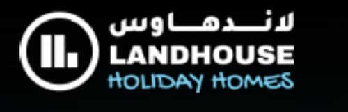 Landhouse Holiday Homes Rental LLC