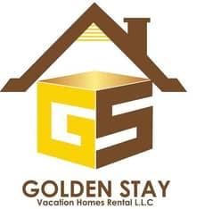 Golden Stay Vacation Homes Rental LLC