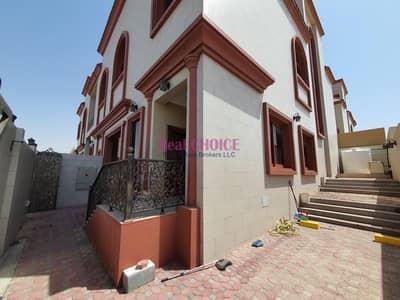 5 Bedroom Villa for Rent in Mirdif, Dubai - Semi Detached 5 Bedroom Villa Plus Maid Room