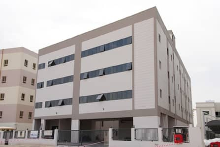 11 Bedroom Building for Sale in Dubai Investment Park (DIP), Dubai - New Building for Staff / Labor Accommodation for Affordable Price at Dubai Investment Park (DIP)