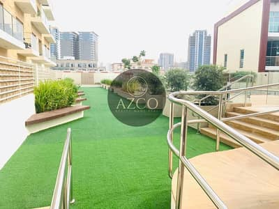 1 Bedroom Apartment for Rent in Jumeirah Village Circle (JVC), Dubai - Most Luxurious Place to Stay in JVC 1BHK | All Facilities | only 54k High End Finish