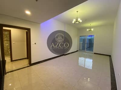 1 Bedroom Flat for Rent in Jumeirah Village Circle (JVC), Dubai - 1BR + Big Extra room Only for 48k // Book it today/Luxury Quality