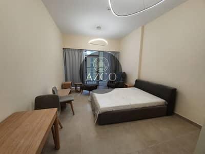 استوديو  للايجار في الفرجان، دبي - Luxury Living | Economical payments| 12 Cheques |Chiller Free| Furnished