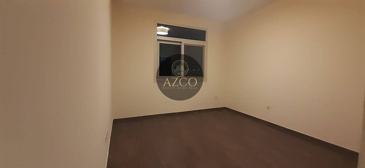 2 SPACIOUS   KITCHEN EQUIPPED   CHILLER FREE   PEACEFUL COMMUNITY