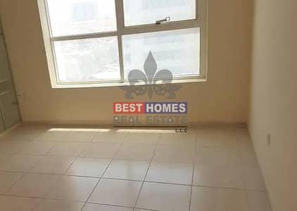 فلیٹ 1 غرفة نوم للبيع في جاردن سيتي، عجمان - شقة في أبراج اليوسفي جاردن سيتي 1 غرف 165000 درهم - 4598629