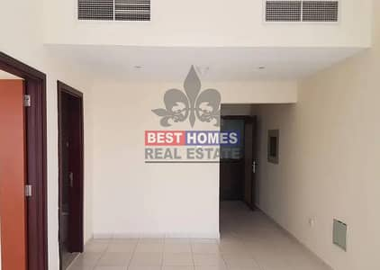 1 Bedroom Flat for Sale in Garden City, Ajman - Status: VACANT | 1 Bedroom | Ready to Move In