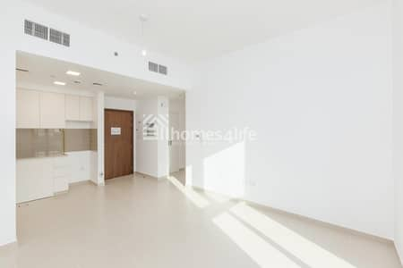1 Bedroom Flat for Sale in Town Square, Dubai - Brand New 1 Bedroom | Never Lived In | Call for Viewing
