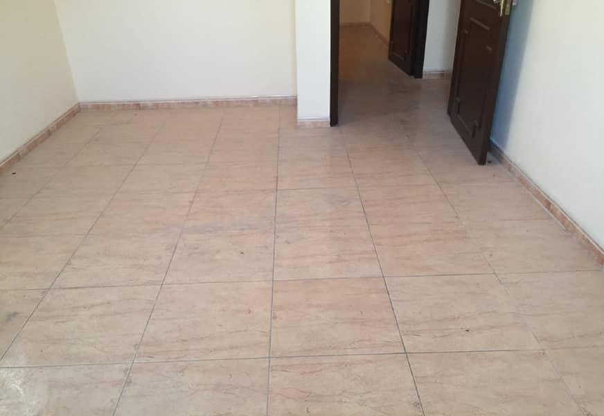 شقة في الروضة 12000 درهم - 4598640