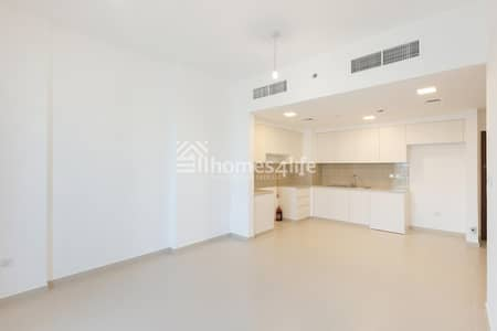 2 Bedroom Flat for Sale in Town Square, Dubai - Genuinely Priced | Never Occupied | Call to arrange Viewing