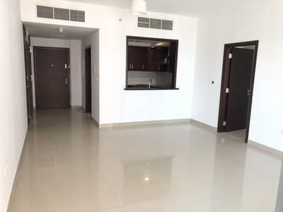 1 Bedroom Flat for Rent in Downtown Dubai, Dubai - Best Layout|Nice View|Great Price|Multiple Cheques