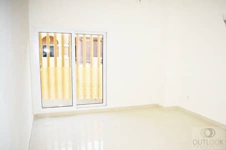 3 Bedroom Flat for Sale in Jumeirah Village Circle (JVC), Dubai - Urgent Sale | 3 Br + Maid | Big Terrace | Near Park