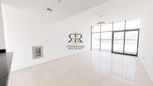شقة 1 غرفة نوم للايجار في قرية جميرا الدائرية، دبي - With 360 Video Tour | High Quality 1 Bedroom Unit.