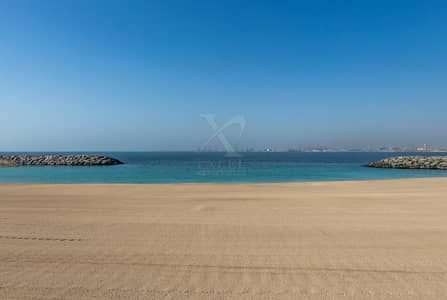 Plot for Sale in Jumeirah, Dubai - Freehold Plot at World Class Location