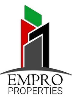خصائص EMPRO