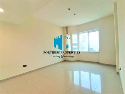 Private Seamless Style 3BHK Apartment | Covered Parking