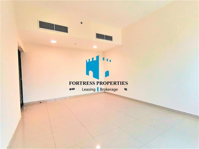 2 Private Seamless Style 3BHK Apartment | Covered Parking